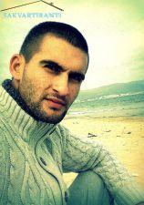 Мирослав   търси квартира в Бургас