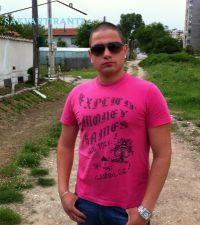 osman ebazel    търси квартира в Разград