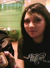 Таня   търси квартира в Хасково