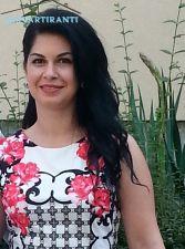 Ангелина   търси квартира в Пловдив