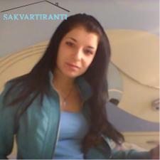 Svetla търси квартира