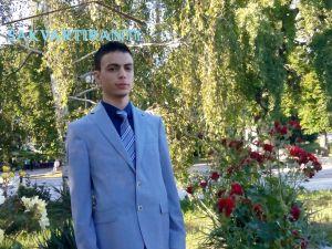 Николай   търси квартира в Велико Търново