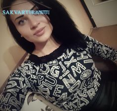 Dimitrinka търси квартира