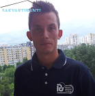 Borislav търси квартира