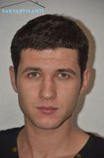 Dimitar търси квартира