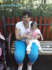 ivanka    търси квартира в Сливен