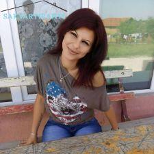 Даниела   търси квартира в Велико Търново