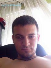 Иван   търси квартира в Пловдив