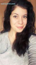 Даниела   търси квартира в Пловдив