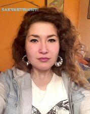 Виктория   търси квартира в Пловдив