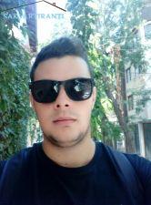 Реджеп   търси квартира в Пловдив