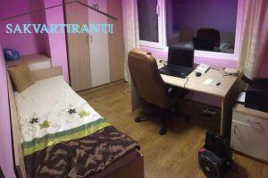 Квартира в Пловдив