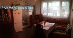 Квартира в Варна
