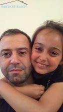 Станимир   търси квартира в Варна