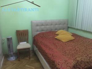 Квартира в Велико Търново