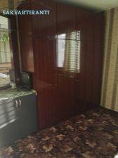 Квартира в София всички