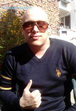 Кевин    търси квартира в Пловдив