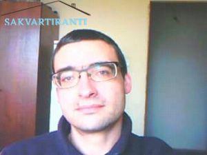 Иван    търси квартира в Бургас