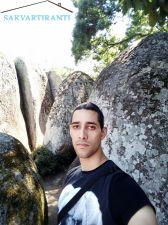 Кристиян   търси квартира в Сливен