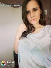 венцислава   търси квартира в Велико Търново