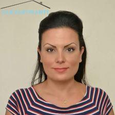Таня,Стойко търси квартира