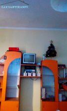 Квартира в Стара Загора
