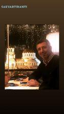 Търся квартира в София всички