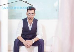 Mehdi   търси квартира в София всички