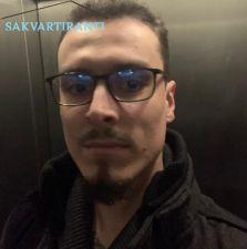 Kaloyan търси квартира