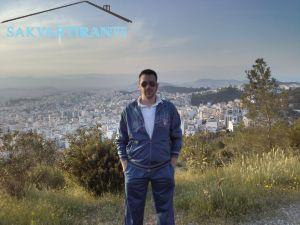 Александър   търси квартира в Пловдив
