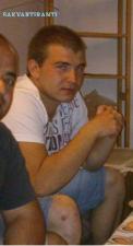 Васил търси квартира