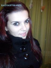 Stanislava търси квартира