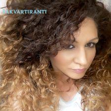 Ванина    търси квартира в Пловдив