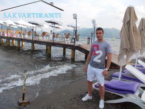 Stanislav търси квартира