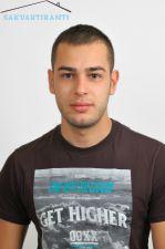 Vladislav   търси квартира в София всички