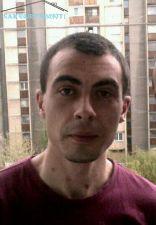 Ростислав търси квартира